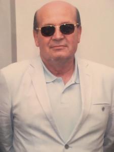 Slika vijećnika